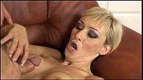 Italian pornstars on Xtime Club Vol. 27