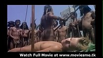 Video bokep a journey to amazon jungle with white girls