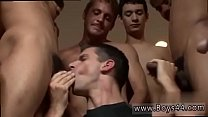 Gay solo cumshot moaning loudly and fit smooth boys tubes