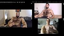 webcam session multicam.link