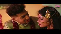 Wedding Nights ep02 new hot webseries