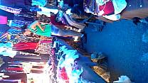 video-2014-01-11-09-12-42