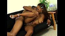 Metro - Black Girl Next Door 10 - scene 4 - extract 2