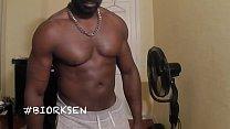 Biorksen video-CompilationOfteaser