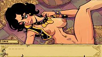Princess Trainer Gold Edition Uncensored Part 30 thumbnail