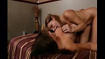 lesbian milfs vs young girls pornhub video