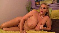 Karen Fisher - My stepmother the nudist