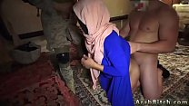 Exquisite blowjob Local Working Girl