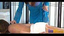 Sensual  Massage 3112