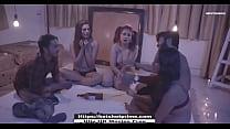 Truth and Dare : Hindi Webseries