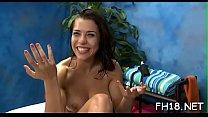 11879 Massage porn xnxx preview