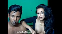 Lankan Muslim C ouple Riyazeth N Rizna Private N Rizna Private Show (new)