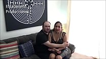 El Laberinto Producciones in collaboration with Mambanegramx mega video super horny couple enjoying a mega fuck super accommodating