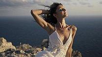 Valentina GinaGerson - Beauty Power