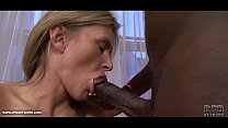Amateur mature first time on cam fucking black man Preview