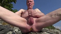 Download video bokep Ulf Larsen public wank in Oslo, Norway - II 3gp terbaru