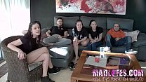 Download video bokep He wants to bust Alexa's pussy with his giant d... 3gp terbaru