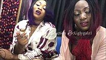 Creamy lesbian BDSM preview full vidoe on xvide...'s Thumb