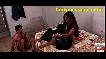Download video bokep RANDI  indian short movie 3gp terbaru