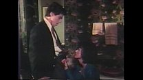 Peter North and Honey Wilder - 69VClub.Com
