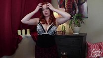 My Awesome Mother's Proposal by Lady Fyre POV Taboo Vorschaubild