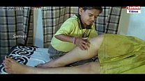 Screenshot Edadugulu Movie Hot Scenes Vahini 039 S Servant G