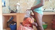 रसोई ट्रक ड्राइवर ने अपने दोस्त के साथ की देसी रण्डी की जबरदस्त बेरहम चुदाई صورة