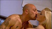 Complete porn movie - italian porn صورة