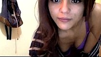 Asian Girl Summer On Webcam - livesologirls.com