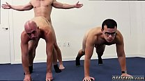 boy toy gay porn movieture Does bare yoga motivate more than
