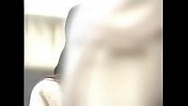 Miai Kobato complete video