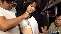 Japanese Schoolgirl Fucked in Bus - 69club.xyz pornhub video