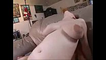 Busty with Big Tits Teen Fucking Big Tits more videos www.sugarteencams.com preview image
