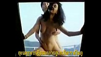 Khmer Sex New 057