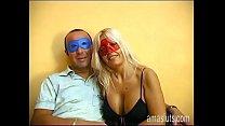AMASLUTS453 05