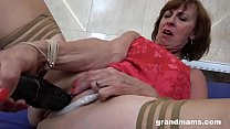 She Could be Your Grandmother Sucking on a Cock Fighter tumblr xxx video