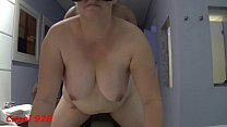 Baiano called the couple to the motel and fucked my wife a lot with her super thick cock