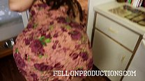Download video bokep [Fell-On Productions] Madisin Lee in Home for t... 3gp terbaru