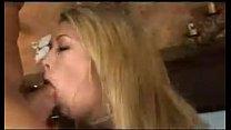 beautiful Tiffany rayne fucked hard Vorschaubild