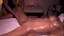 Nollywood porn videos - Love Squirting, massage sensual thumbnail