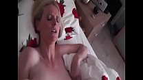 Morning Milf Sex