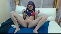 Superhot arab webcam. Sexy as fuck!! صورة