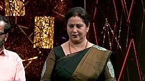 Hot and Sexy Actress Geetha Aunty Side Show
