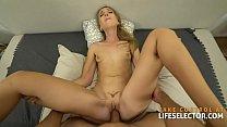 Anya Akulova - Fuck that Bitch