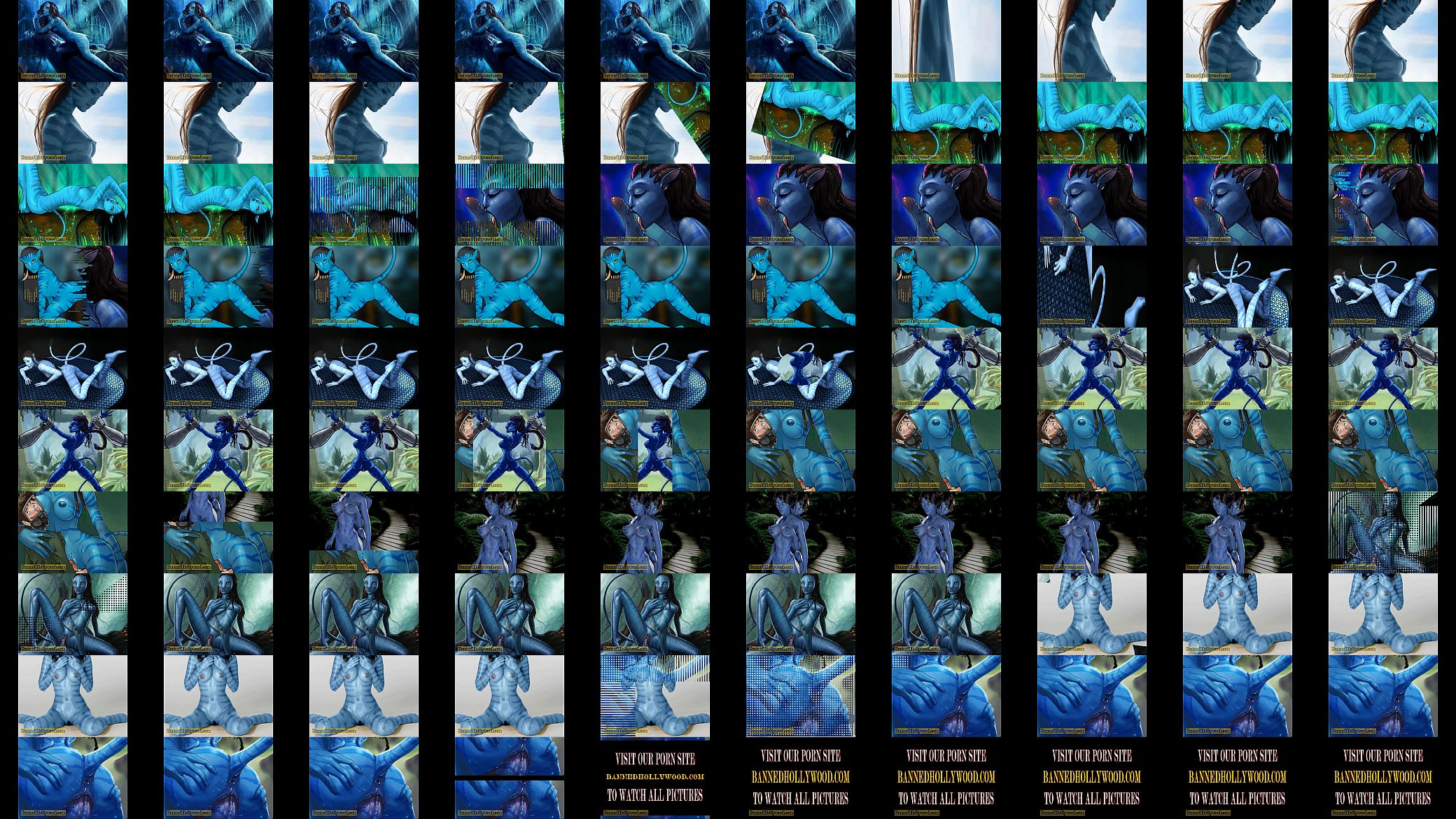 Film Porno Avatar avatar xxx - xvideos