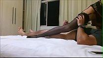 Carla Brasil.mp4 - BasedCams.com