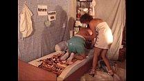 Fessestory ABDL diaper lover story