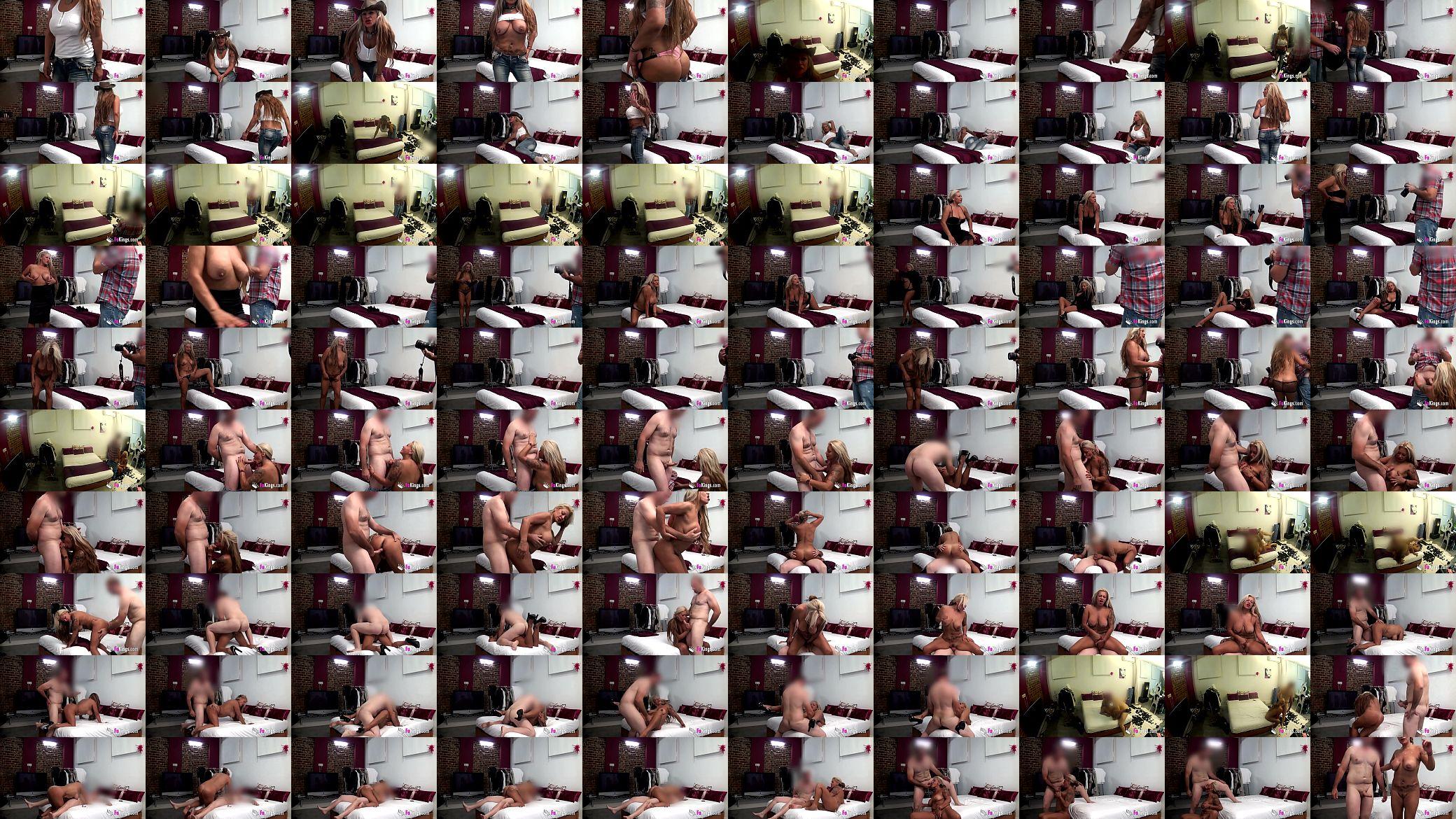 Alexa Blum Videos Porno 45yo incredibly hot milf alexa blune wants to fuck her best