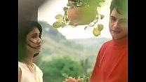 Download video bokep Asian Vintage Movie Sex Scenes 3gp terbaru