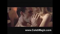 Denise Richards Sex Compilation preview image